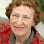 Kari Børresen