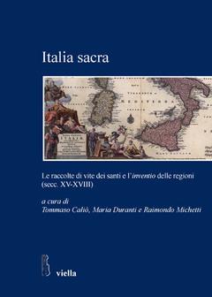 italiasacra