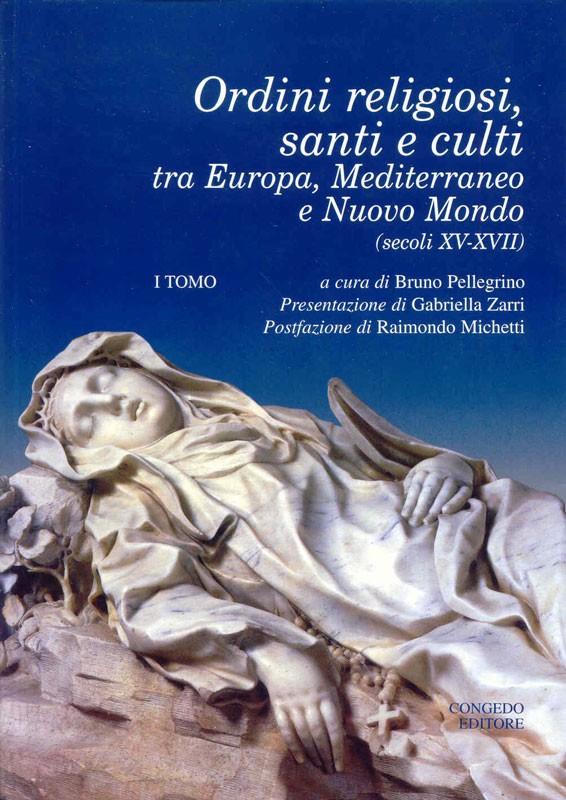 ordini-religiosi-santita-culti-1-2009