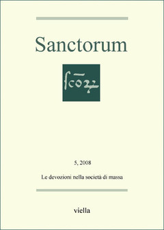 sanctorum5