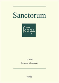 sanctorum7