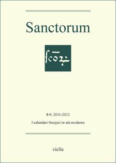 sanctorum8-9