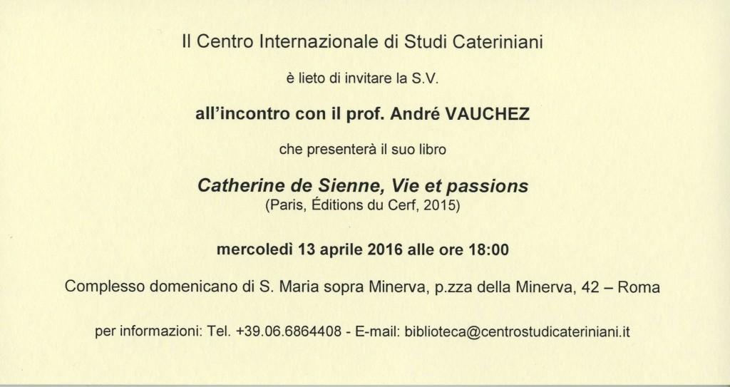 Invito Vauchez038