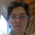 Profile picture of Elena Gritti