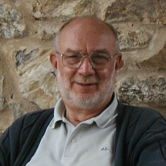 Fabio Bisogni