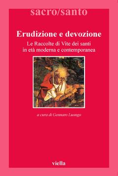 erudizione e devozione