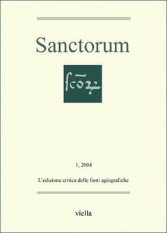 sanctorum1