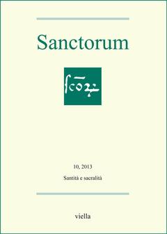 sanctorum10