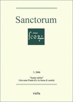 sanctorum3