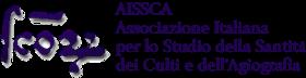 AISSCA